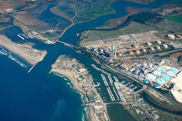 Moss_Landing_California_aerial_view